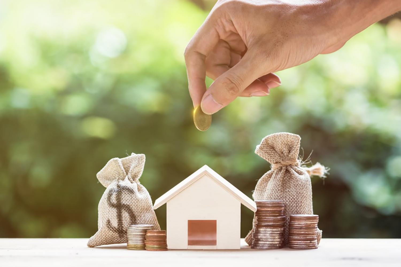 Mehrwertsteuer Immobilien