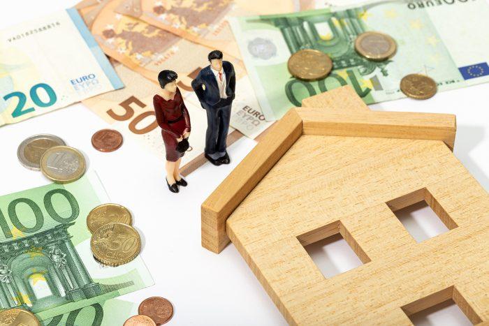 Mehrwertsteuer Hauskauf